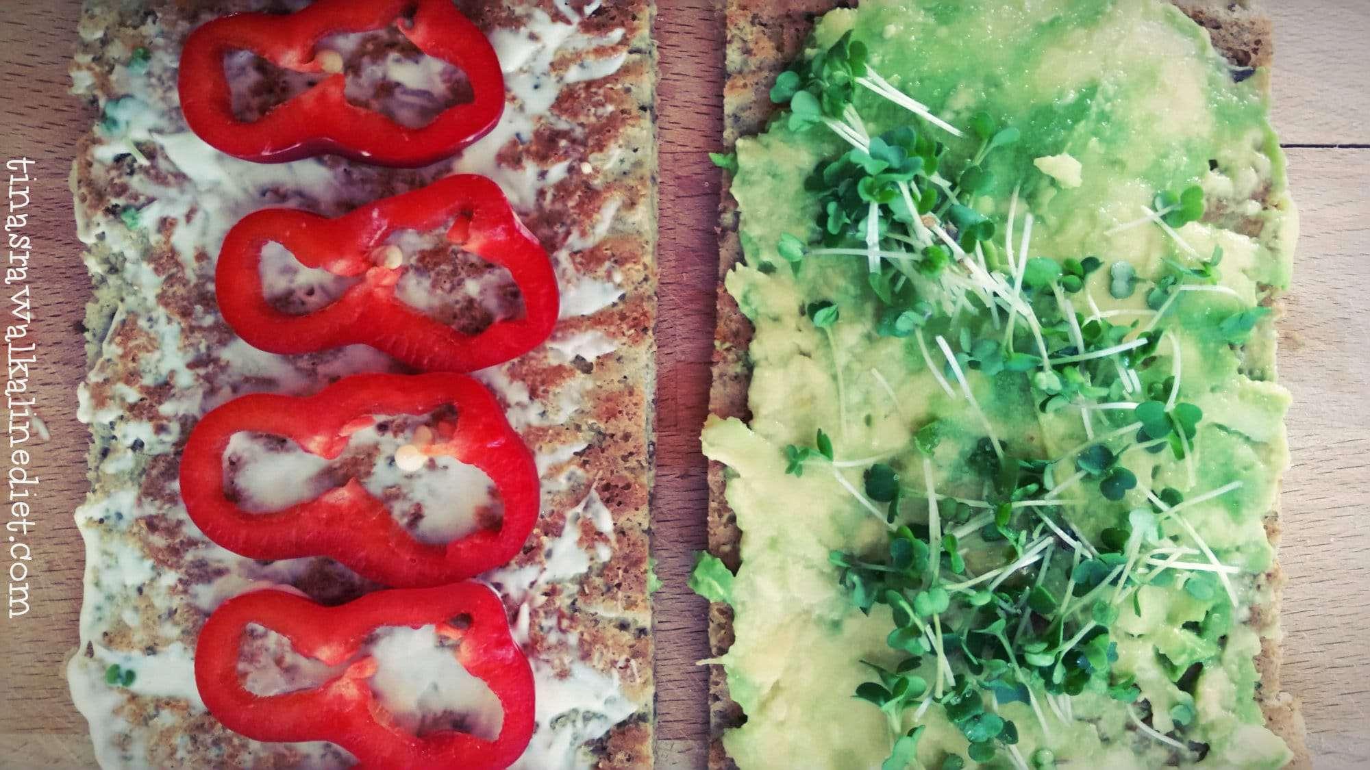 kikkererwtenbrood klein 2