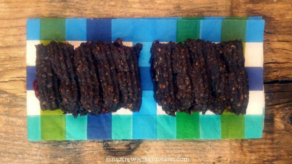choco koeken rauw 5