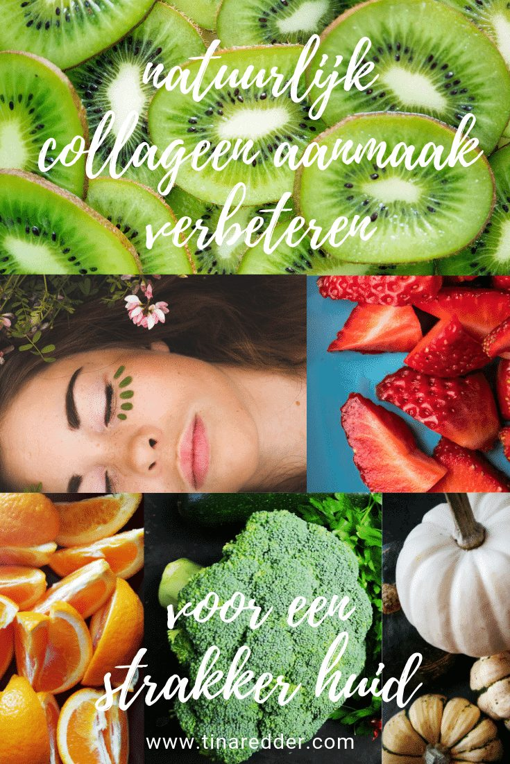 aturally nourishing your skin