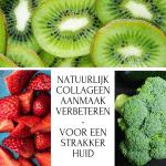 naturally nourishing your skin