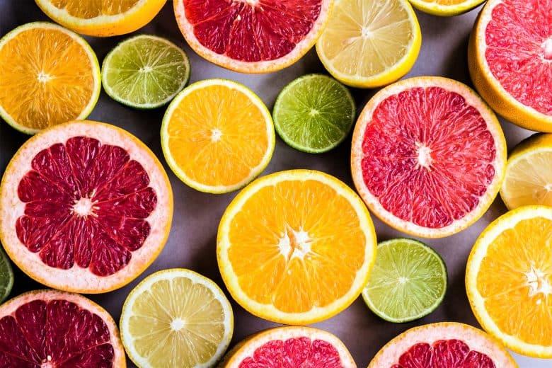 immune boosting foods & supplements